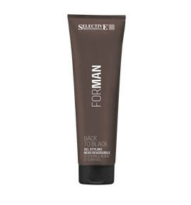 FORMAN, BACKTOBLACK 150 ml