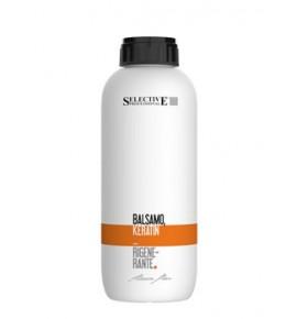 ARTISTIC FLAIR, BALSAMO KERATIN 1000 ml