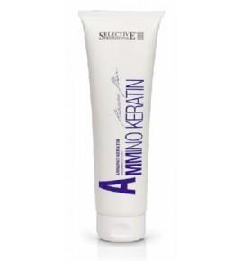 ARTISTIC FLAIR, AMMINOKERATIN MASCARILLA 300 ml