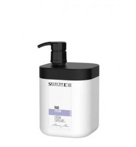 ARTISTIC FLAIR, HARICREAM CREMA 500 ml