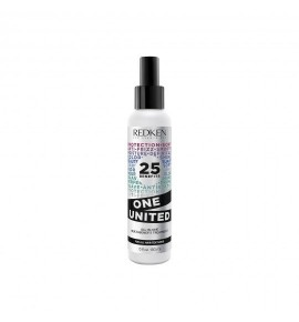 ONE UNITED 150ml redken