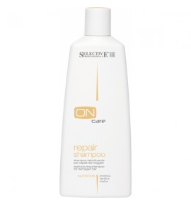ON CARE NUTRITION Repair Shampoo 250ml