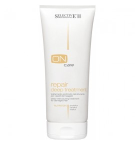 ON CARE NUTRITION Repair Deep Treatment 1000 ml